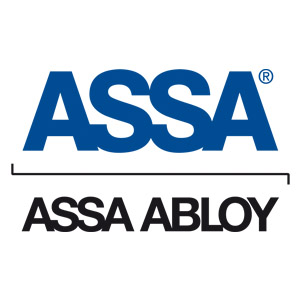 assa-abloy-ab-logo.jpg.pagespeed.ce.HznHl8jbLE