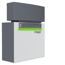 hager-xev091-37-kw